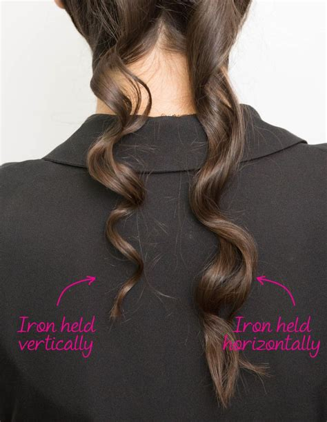 simple hairstyles hacks 22 makeup and hair tips that beauty experts swear by