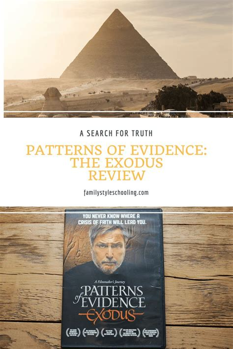 pattern of evidence exodus free 240 best exodus images on pinterest bible activities