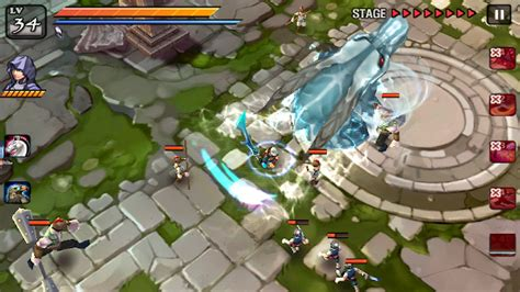 download game android undead slayer mod undead slayer v2 0 2 offline mod apk ryuko fourthy40