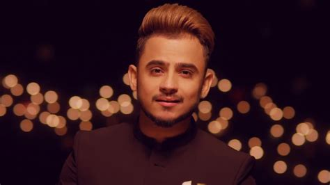 milind gaba ful hd photo millind gaba hd pics 4k wallpapers