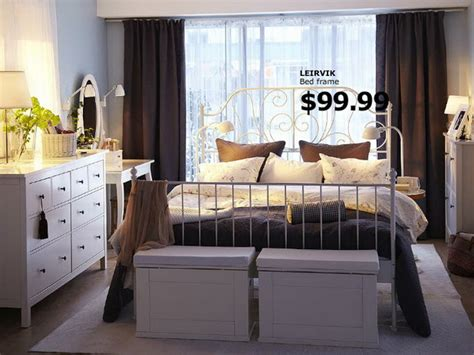 stylish eve catalog ikea bedroom catalog stylish eve