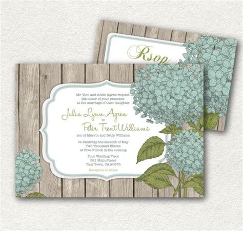 Schöne Hochzeitskarten by Handgemachte Einladungskarten F 252 R Hochzeit 90 Ideen