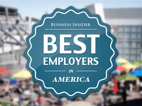 Business Insider Mba Europe by World S Best Business Schools Business Insider