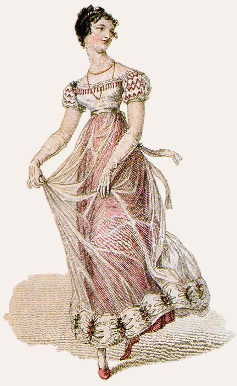 the regency gentleman neckwear jane austen s world regency fashion the muslin and net period jane austen s