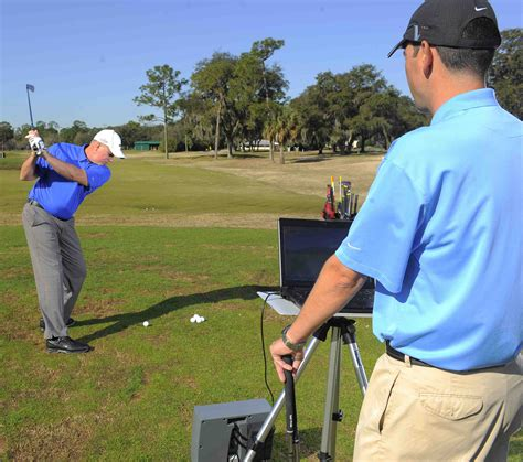 mike bender golf swing mike bender golf academy clubfitting