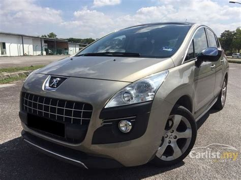peugeot 105 for sale search 105 peugeot 3008 cars for sale in malaysia carlist my