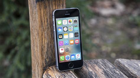 Iphone Se 128gb 1 why there won t be an iphone se 2 it pro
