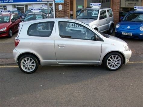 toyota car valuation car valuation toyota yaris 2002