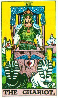 libro the star tarot your vii the chariot la carroza b o t a el libro de thoth arcanos mayores lo