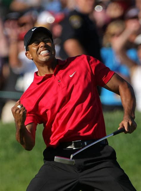 Tiger Woods To Be A by 301 Moved Permanently