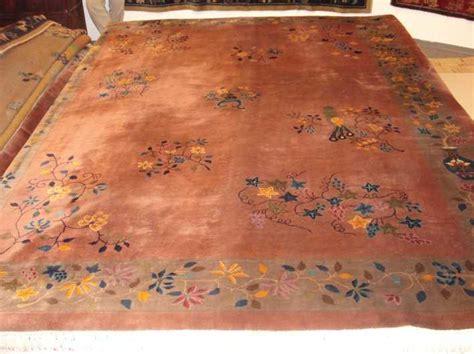 teppich china antike und alte teppiche china teppich michel teppiche