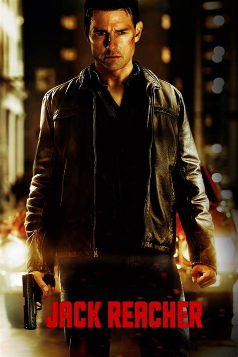 movies tom cruise full 95 best tom cruise images on pinterest movie posters