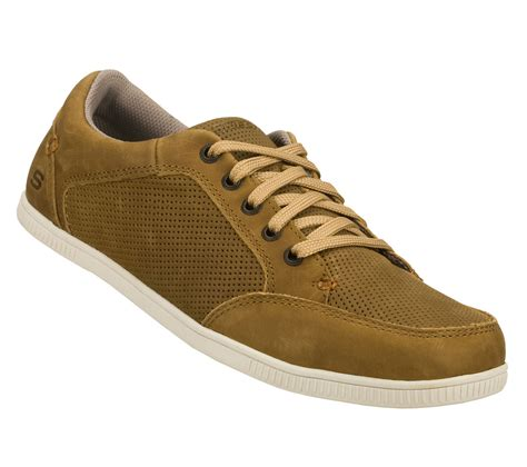 lotta shoes buy skechers hirsh lotta shoes only 0 00