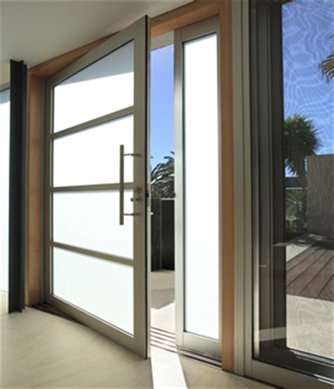 front entry doors sydney donalco entry doors sydney northern beaches
