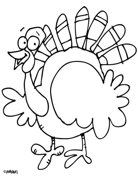 turkey color page turkey leg coloring page coloring pages