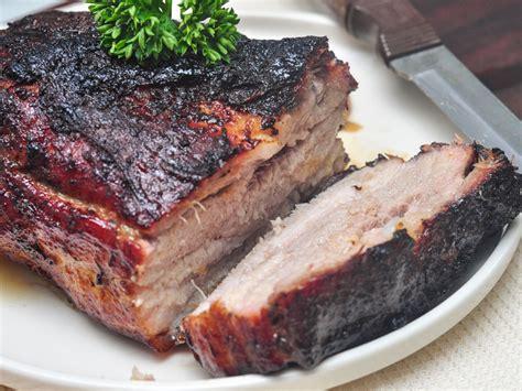 come cucinare filetto di maiale come cucinare il filetto di maiale cerca con carne