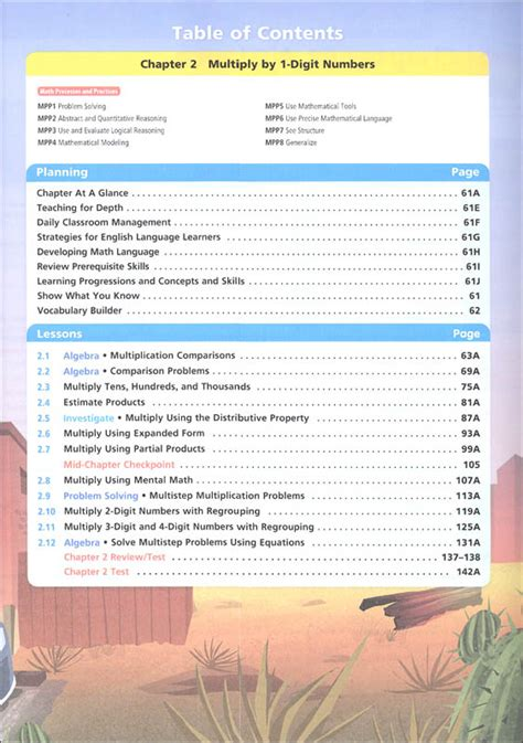 national 4 mathematics student go math national homeschool package grade 4 064313 details rainbow resource center inc