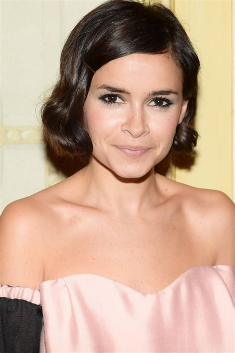 wedding styles for 45 year olds short hairstyles miroslava duma page 53 hair