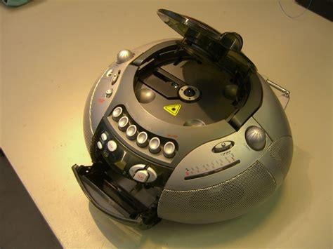 cd laser ersetzen tutorial