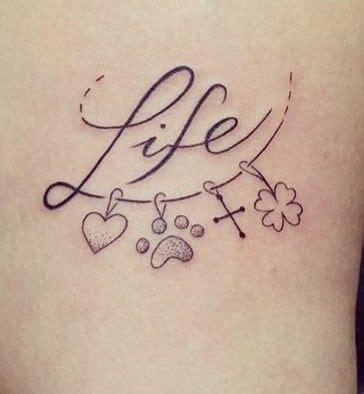 fools tattoo chords tattoo tattoos pinterest tatuajes ideas de tatuajes