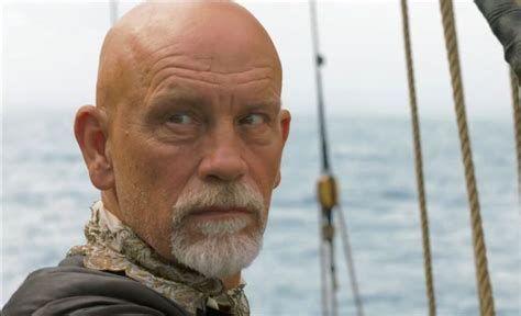 john malkovich beard john malkovich muses cinematic men the red list