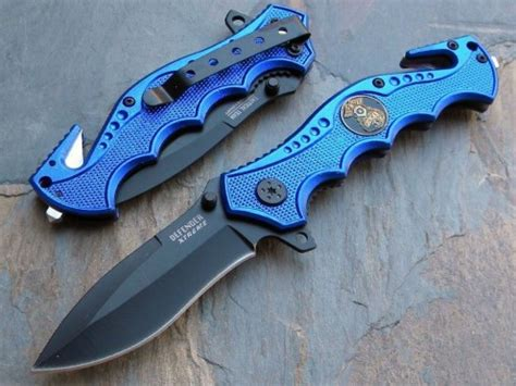 how much are pocket knives best folding knife