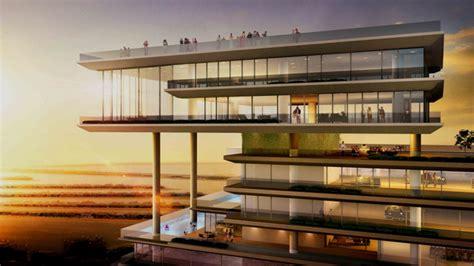 anil ambani bungalow dubai s most expensive apartment rivals ambani s gq