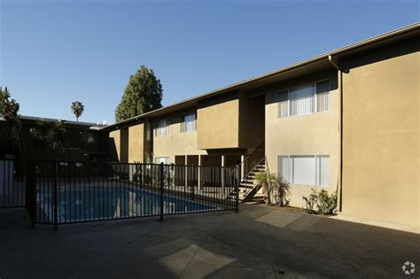 Apartments With Utilities Included Riverside Ca Normandy Apartments Rentals Riverside Ca Apartments