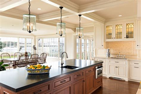 osterville kitchen featured on houzz as quot kitchen of the