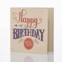 happy birthday to you gift card tidy co