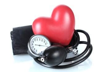 Detox by Hipertensi 243 N Causas S 237 Ntomas Y Tratamiento Natural