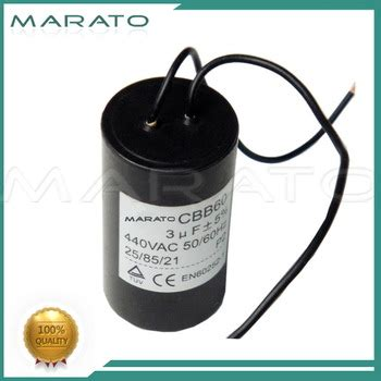 wholesale capacitors wholesale approved ac motor run water capacitor buy ac motor run water capacitor