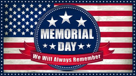 day images memorial day background