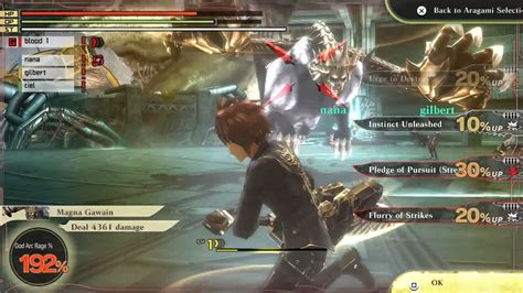 god eater 2 god eater 2 psp www pixshark images galleries with