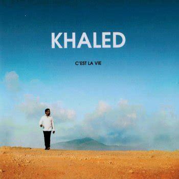 aisha canzone testo dima labess testo khaled testi canzoni mtv