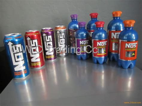 energy drink nos nos energy drink products south africa nos energy drink