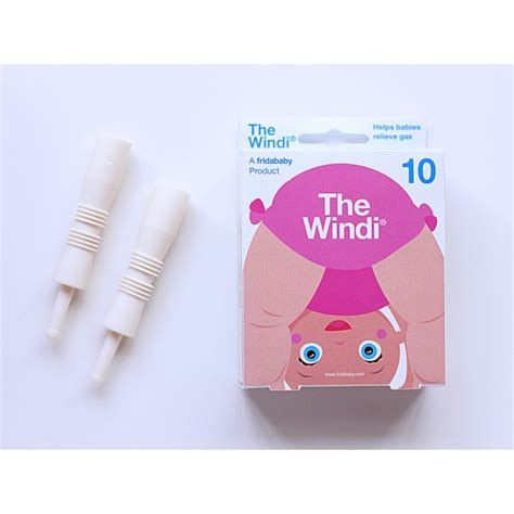 gas relief the windi colic gas relief from fridababy