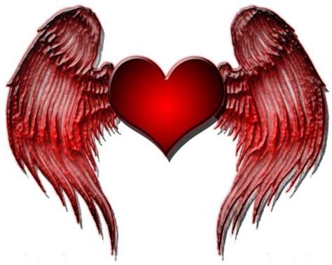 imagenes de corazones infartados 70 im 225 genes bonitas de corazones y frases de amor para
