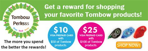 Free Visa Gift Cards By Mail - rebates for office supplies office furniture toner ink janitorial and breakroom