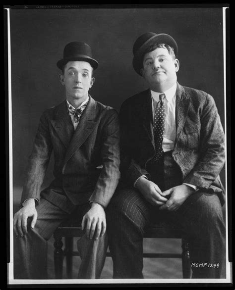 film comedy duos 745 best images about laurel hardy on pinterest comedy