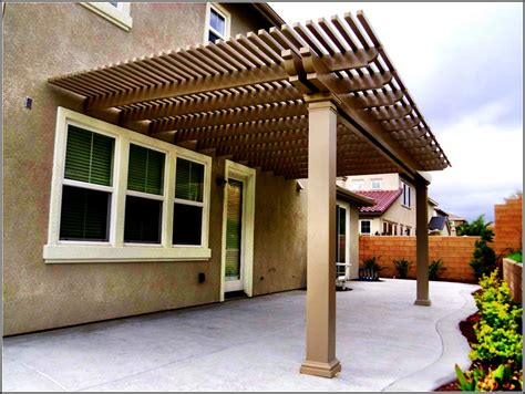 home designer pro lattice open lattice patio cover patios home decorating ideas