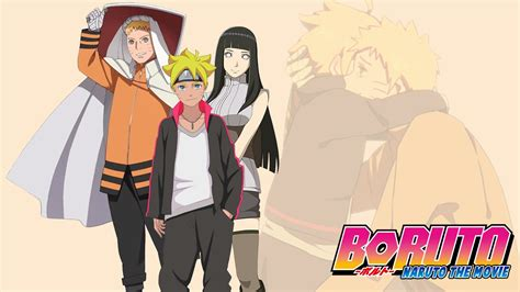wallpaper boruto dan sasuke boruto naruto the movie wallpapers 61 pictures