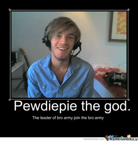 Pewdiepie Meme - 16 best images about pewdiepie on pinterest keep calm