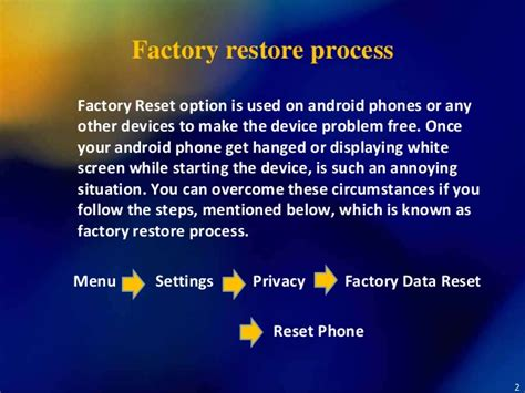 how to get free data on android phones how to restore data on android phone after factory reset