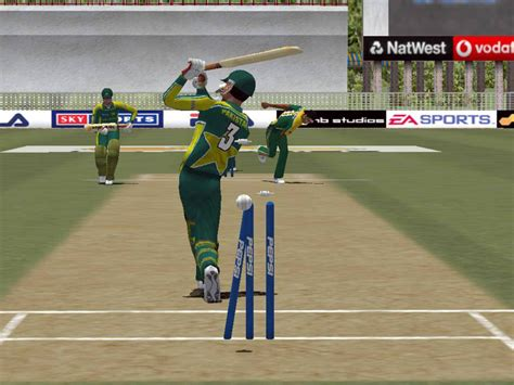download free full version cricket games for windows 7 ea sports cricket 2002 free download pc game full version