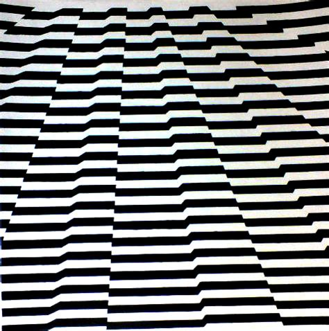wallpaper garis nirmana garis by kangbara on deviantart