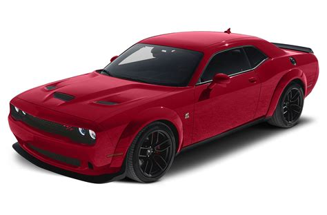 2019 Dodge Challenger by New 2019 Dodge Challenger Price Photos Reviews Safety