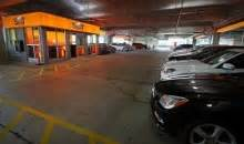 Dollar Car Rental Atlanta Ga Airport Location De Voiture 224 L A 233 Roport De Miami Sixt