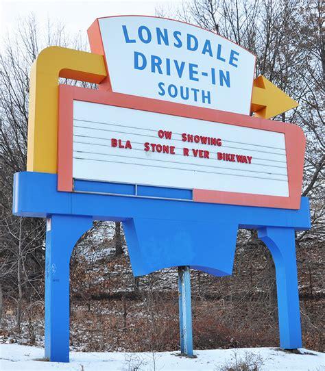 drive in lincoln ri rhode island drive in theatres roadsidearchitecture