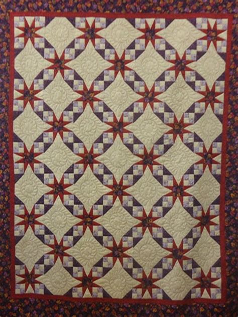 Tennesse Quilts by Tennessee Waltz Quilt Tennessee Mountain Home
